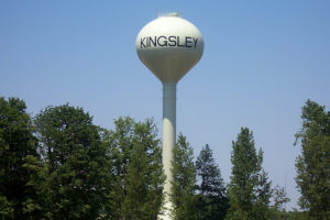 exp-con-kingsley-1