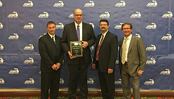 nws-apwa-award-photo