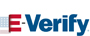 4-Color_E-Verify_Vector